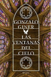 La cuarta alianza (BEST SELLER, Band 26200): Amazon.de: Gonzalo ...