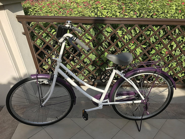 Amazon.com: Cruzies Portavasos para bicicleta/soporte para ...