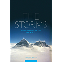 The Storms: Adventure and tragedy on Everest