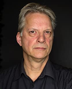 Stefan Stenudd