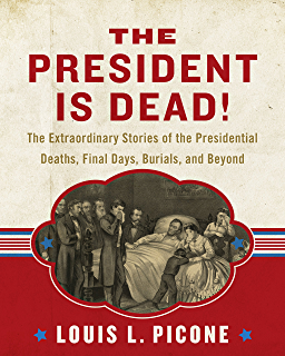 Amazon lincolns white house the peoples house in wartime the president is dead the extraordinary stories of the presidential deaths final days fandeluxe Document