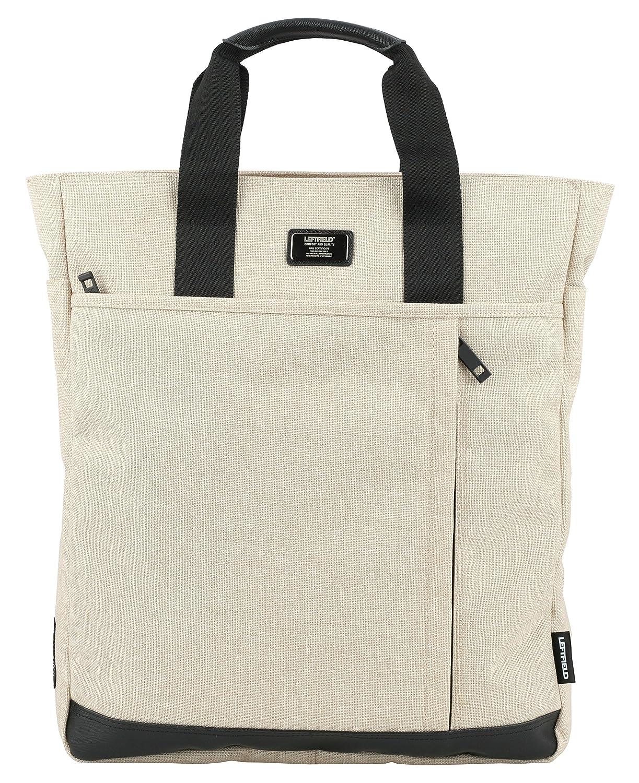 Hi Korean Fashion Patrones para bolsos para hombre Lienzo, bolsas de ...