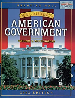 Art a world history dk publishing 9780789423825 amazon books magruders american government student edition 2002c fandeluxe Image collections