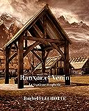 Ranxor et Venin: Nouvelle (La Septième Prophétie t. 0)