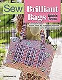 Sew Brilliant Bags (English Edition)