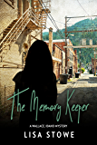 The Memory Keeper (A Mountain Mystery Book 1)
