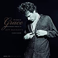 Cyr, M: 25 Years Of Grace