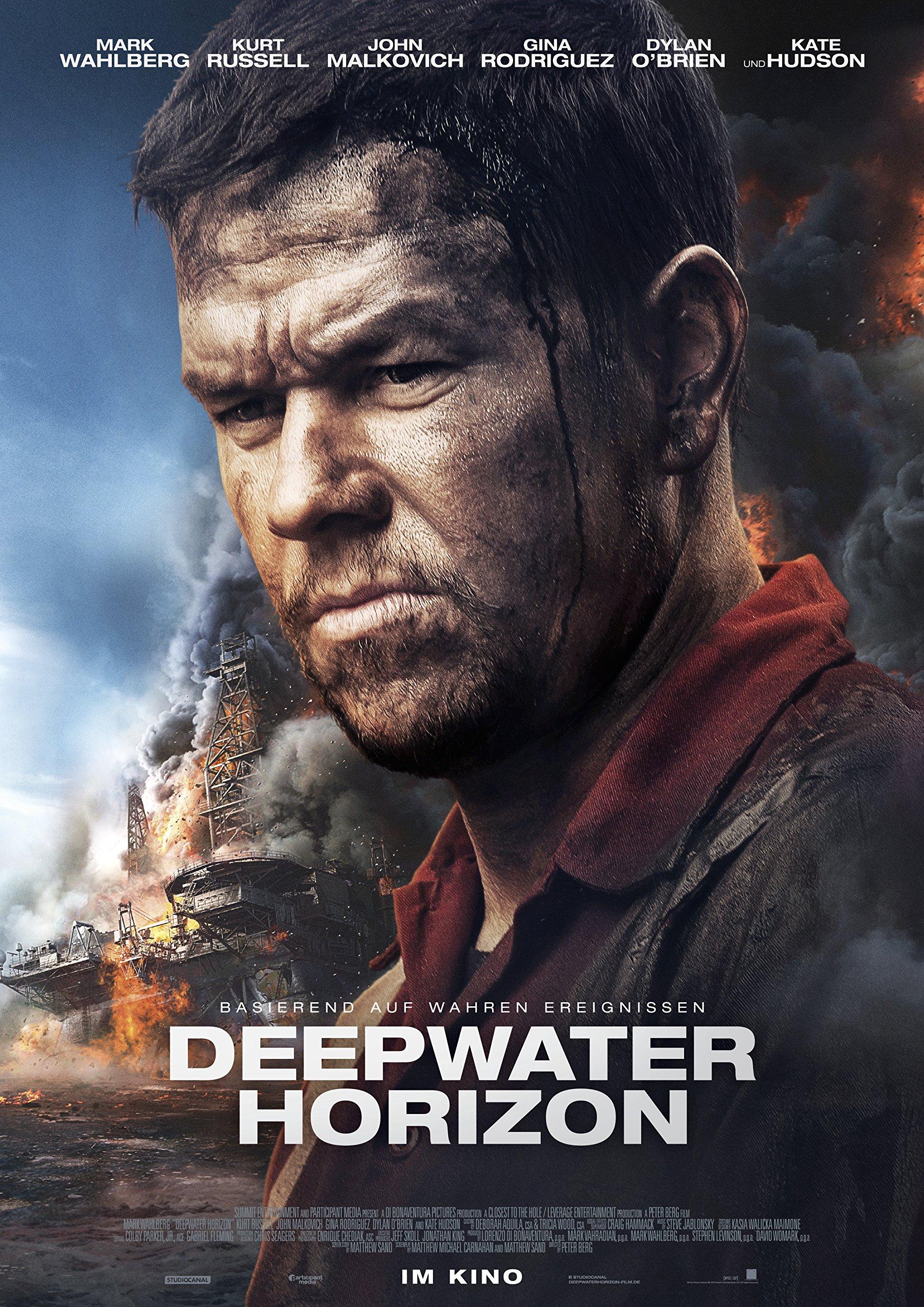 : Deepwater Horizon Webrip Md German x264-PsO