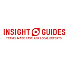 Insight Guides