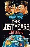 The Lost Years (Star Trek)