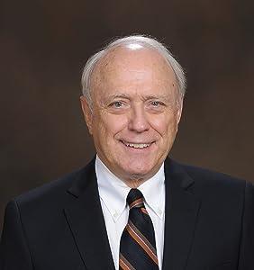 J. Robert Rossman