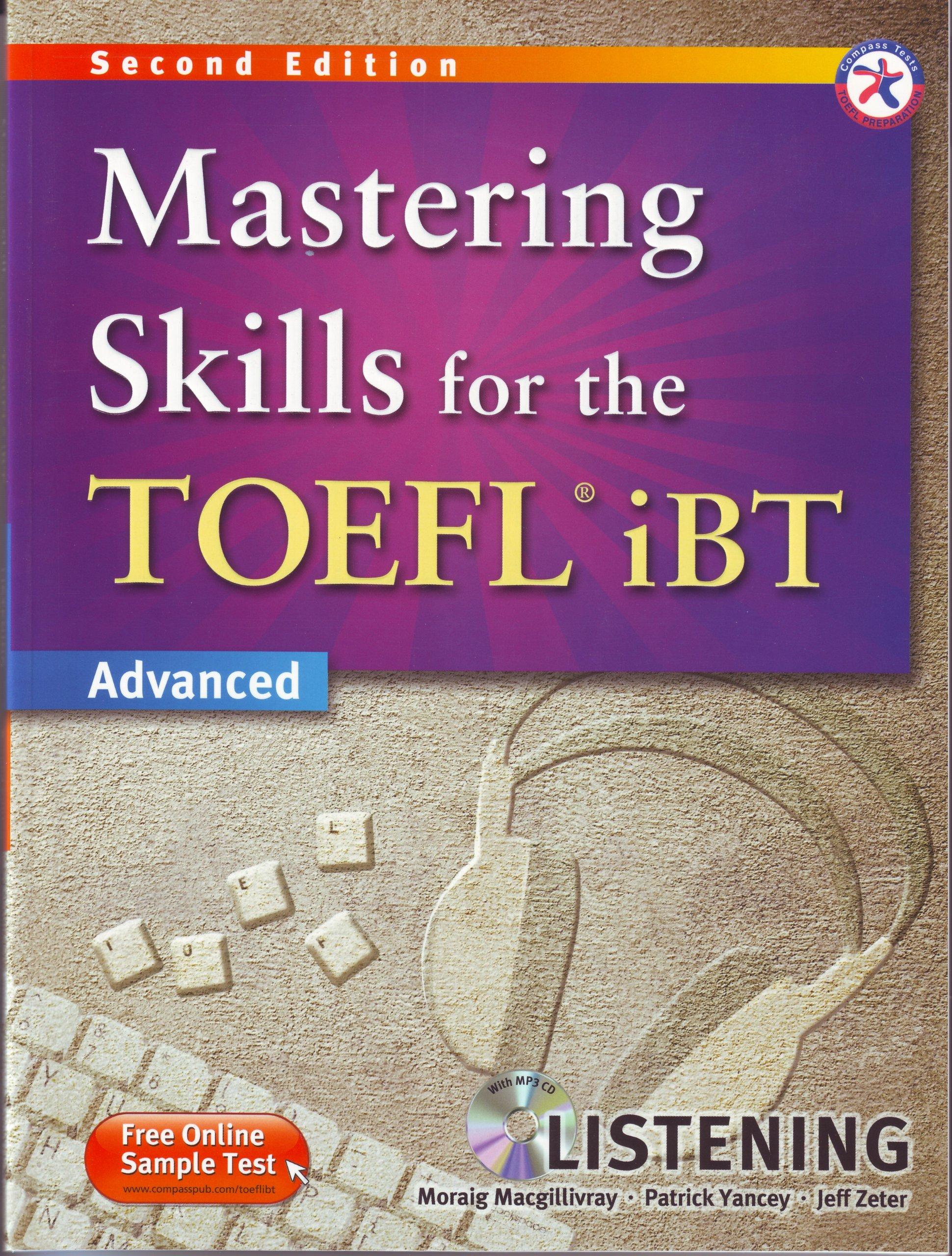 Toefl listening | toefl ibt lecture test 30-3 – toefl ibt listening.