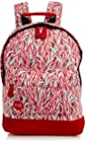 Mi-Pac Mini Backpack - Candy Canes