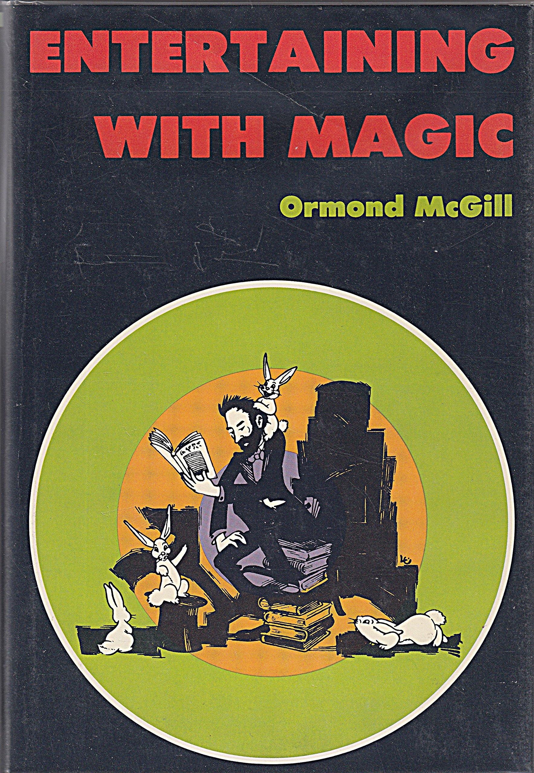 entertaining-with-magic
