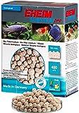 EHEIM 32510051 Pompe/Filtres pour Aquariophilie