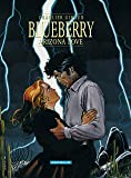 Blueberry, tome 23 : Arizona love