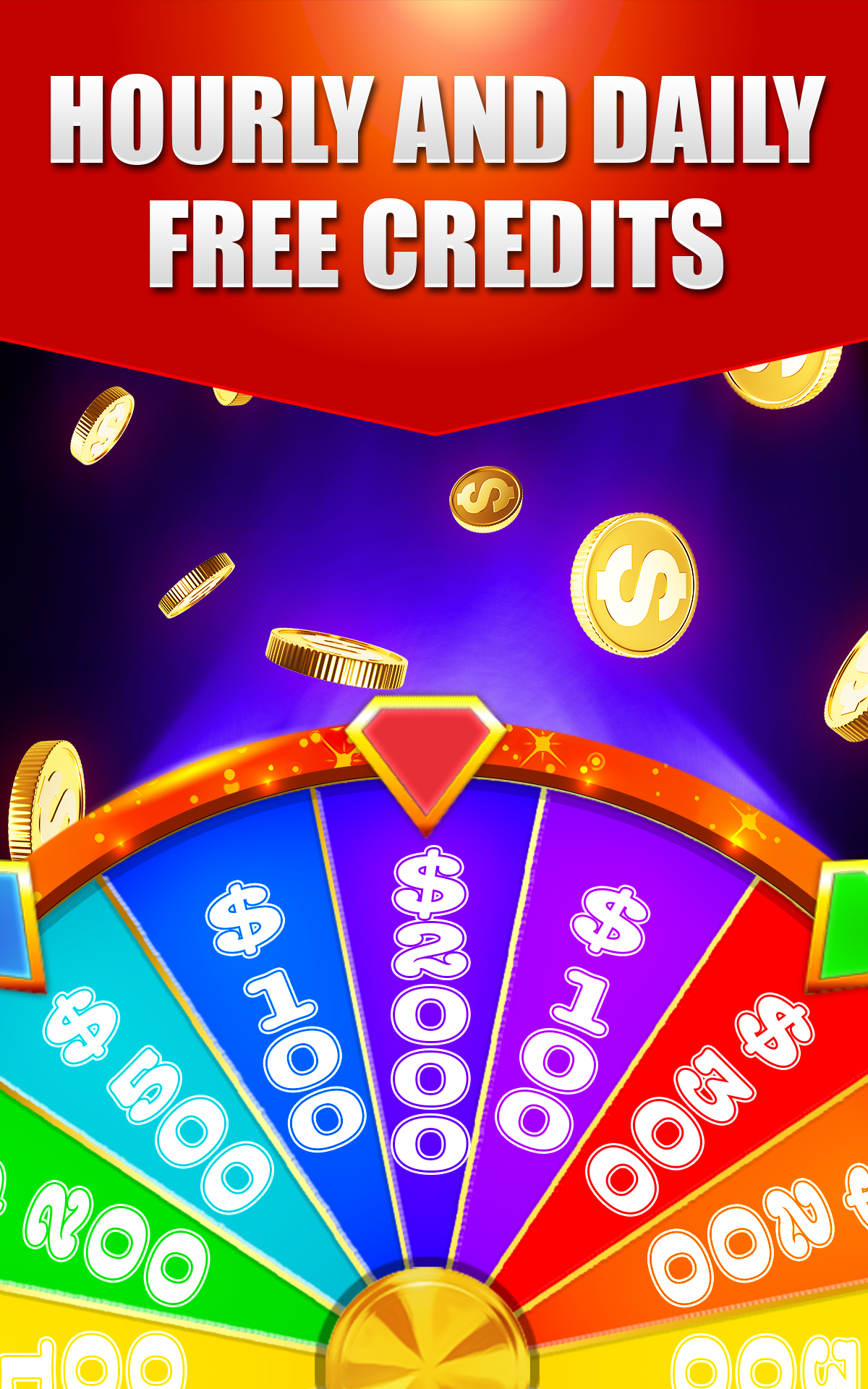 Free Online Slots With Bonus Rounds