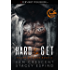 Hard to Get (Killer of Kings Book 4)