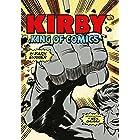 Kirby: King of Comics (Anniversary Edition) (English Edition)