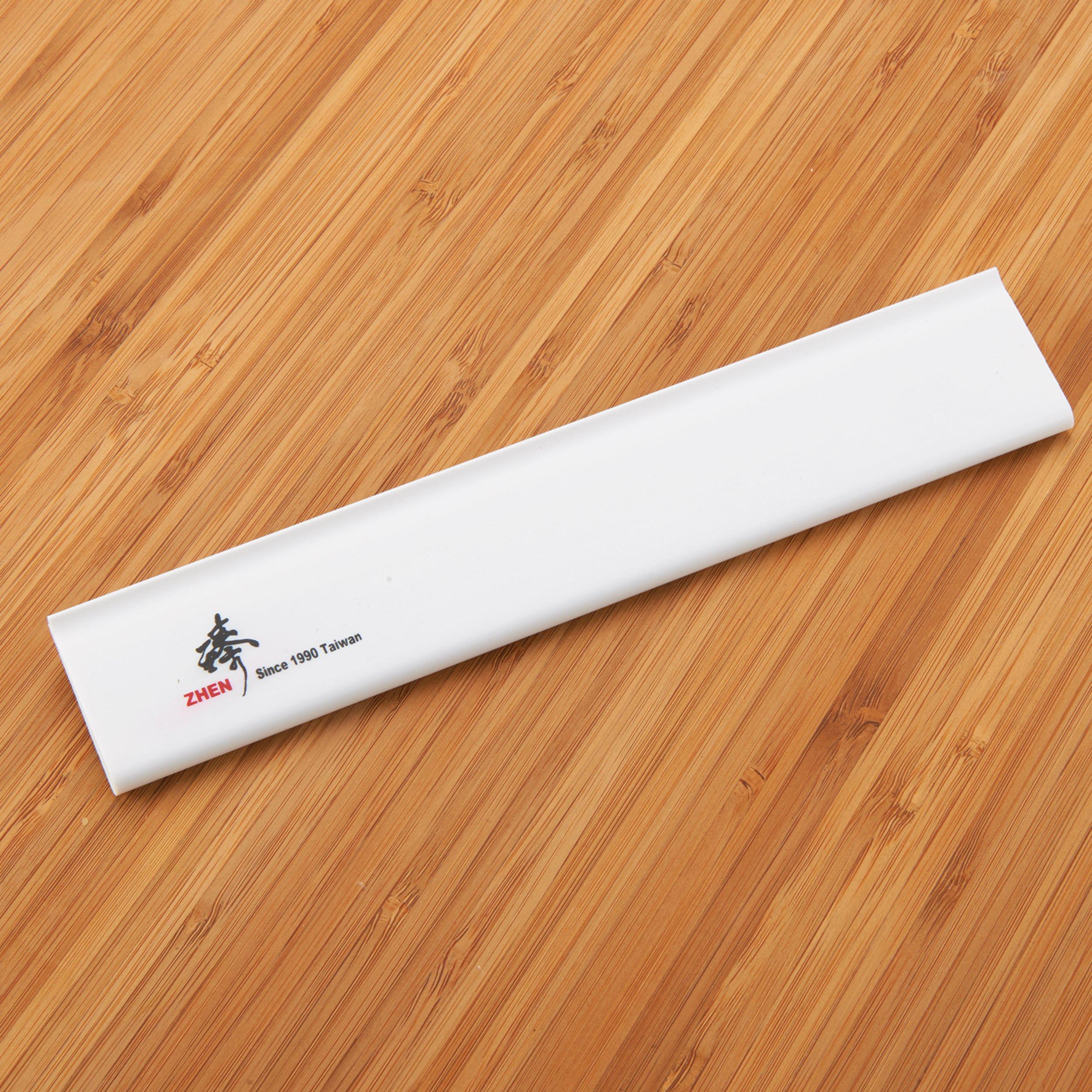 Zhen Kitchen Knife Cover, 2.6 cm x 13.5 cm (1'' x 5-5/16'')