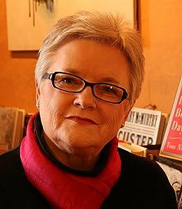 Rosa Walston Latimer