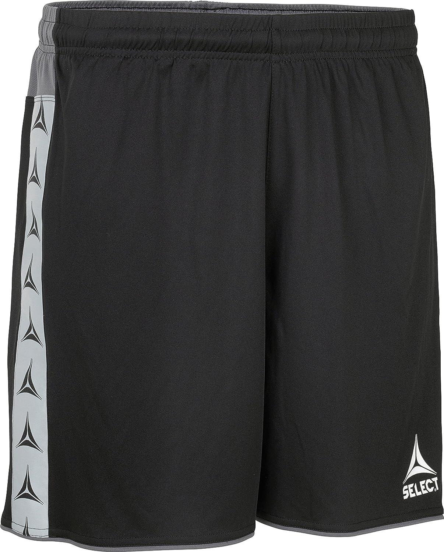 Select Shorts Ultimate Shorts - Pantalones