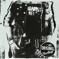The Original Cowboy (Vinyl)
