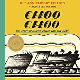 Choo Choo (Faber Heritage Books)