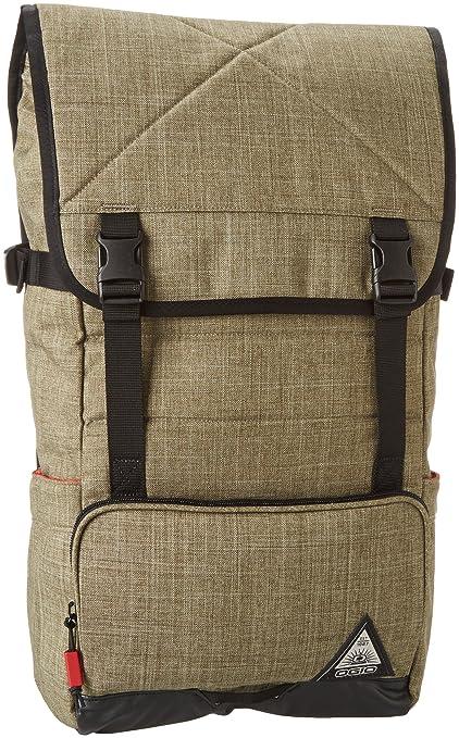 38b9af322d83 Amazon.com  OGIO International Ruck 22 Laptop Backpack