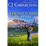 A Hometown Proposal (The Shannon Sisters Book 3)