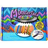Official Rainbow Loom Monster Tail 600 tlg