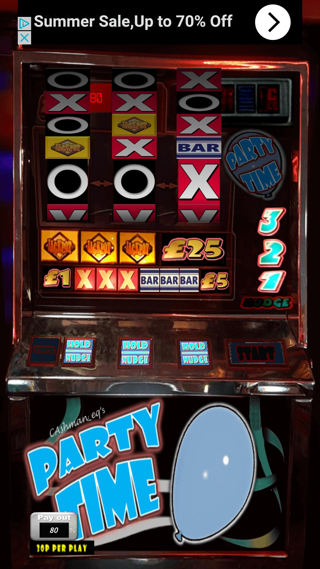 Europa casino auszahlungen