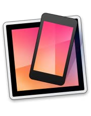 Reflector 2 - AirPlay Receiver