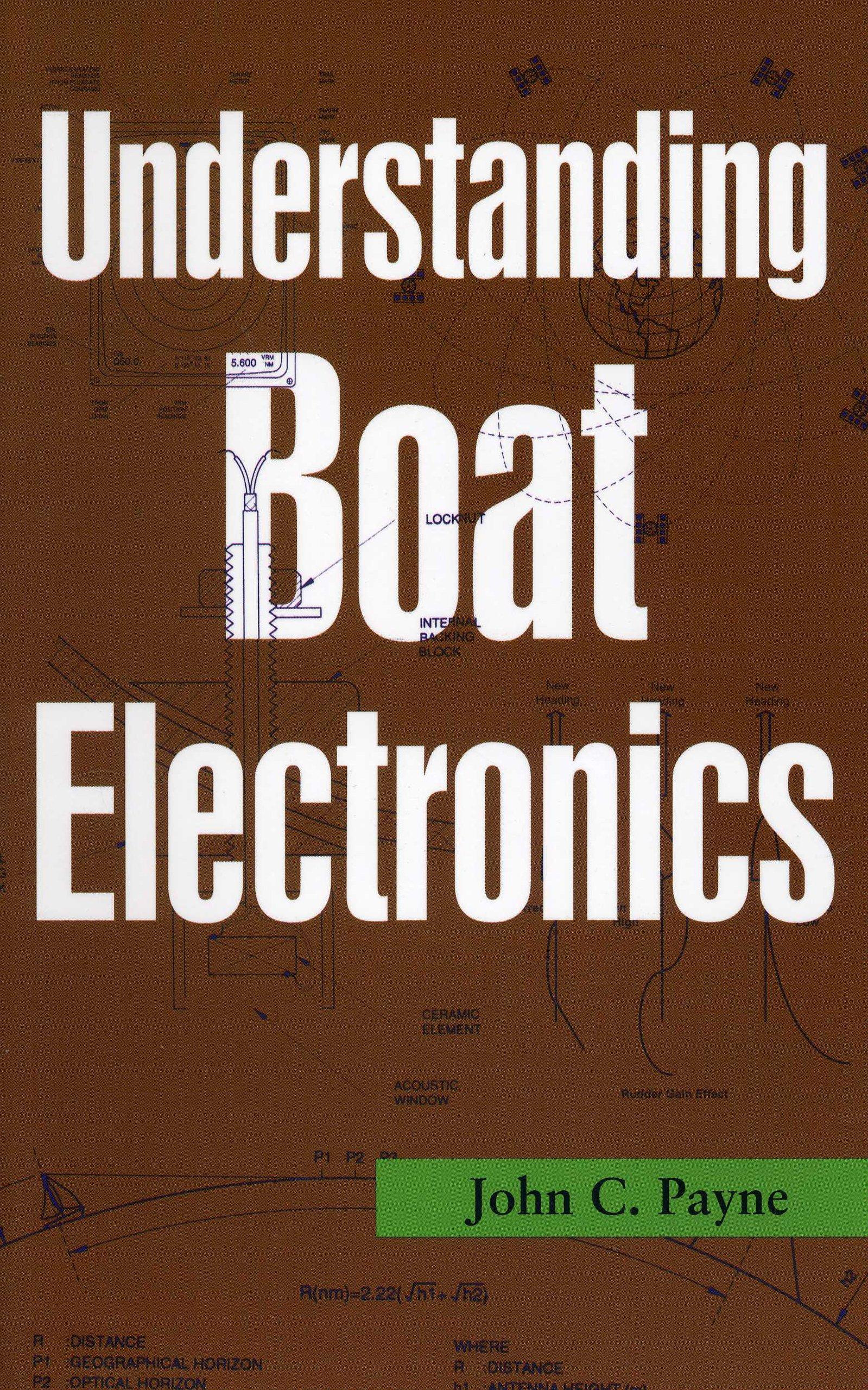 understanding-boat-electronics