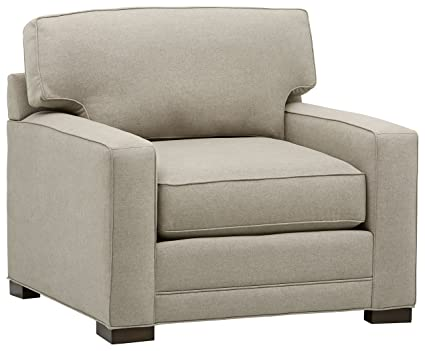 Stone U0026 Beam Dalton Transitional Accent Chair, 41.5u0026quot; ...