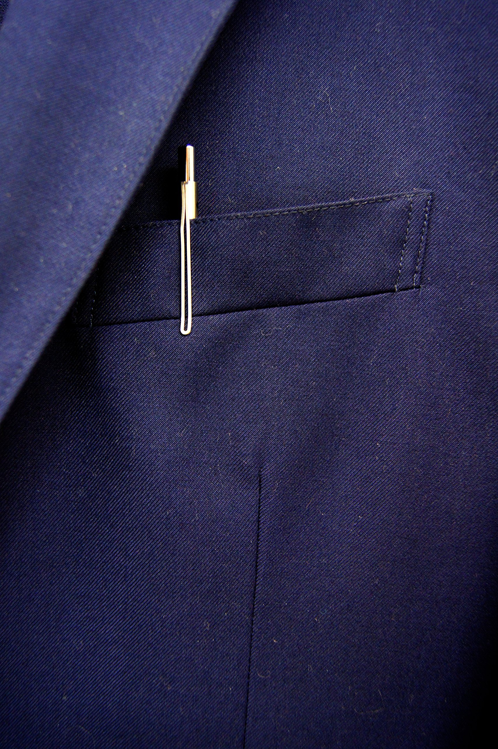 Pilot Birdy Switch Multi Pen, Ballpoint Pen 0.7mm Black Ink + Mechanical Pencil 0.5 mm, 3-pack, Sticky Notes Value Set by Stationery JP (Image #1)