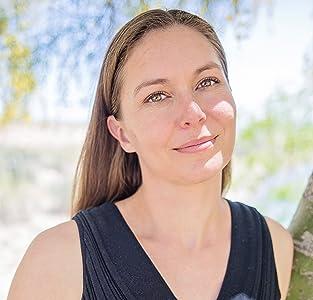 Nikki Haverstock