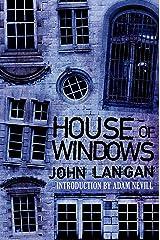 House of Windows Kindle Edition