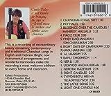 Chanukah - A Singing Celebration / Cindy Paley