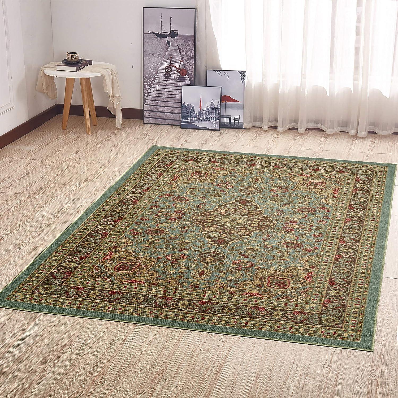 AWESOME anatolian rug area rug 3.3x3.8 vintage rug oushak rug free shipping tt1669 turkish rug floor rug oriental kilim rug
