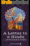 A Letter to a Hindu (Xist Classics)