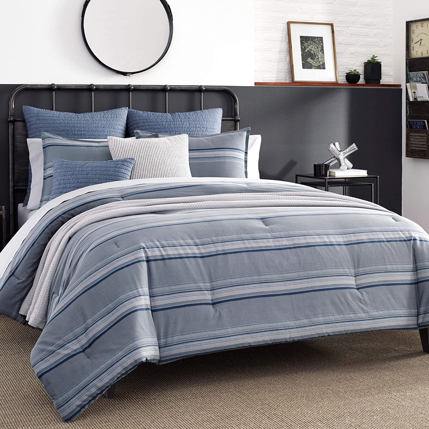 Nautica Eastbury Collection Comforter Set