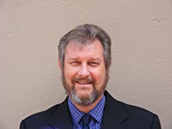 Greg Hibbins
