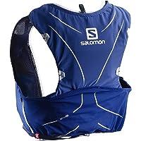 Salomon ADV Skin 5 Set Backpack, Unisex Adulto