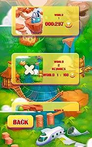 Grill Saga - Match 3 by Saga Games