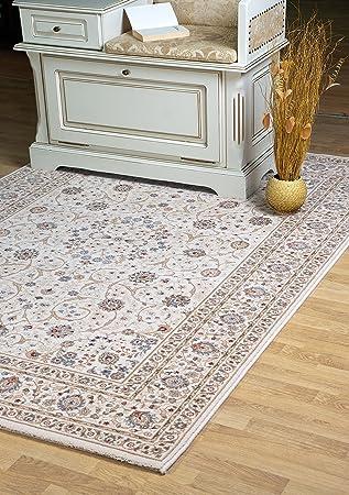 amazon de moldabela naturlichen wolle teppiche 100 wolle ein wohnzimmer teppich wolle teppich