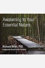Awakening to Your Essential Nature Audio CD