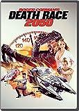 Roger Corman's Death Race 2050