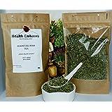 Equiseto Erba ( Herba Equiseti Arvensis - Equisetum Arvense ) 50g / Horsetail Herb Tea 50g Health Embassy 100% Natural