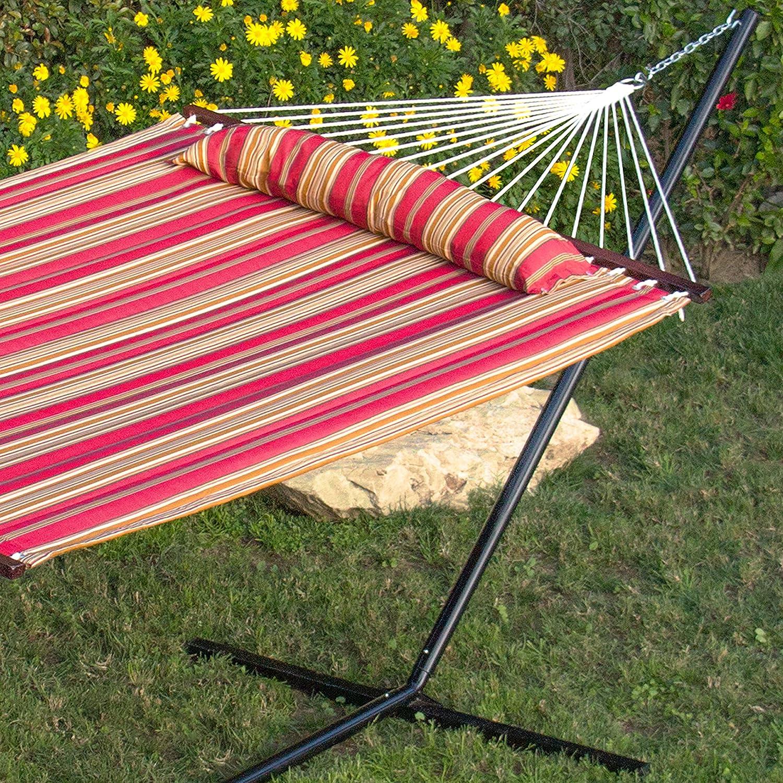 best-backyard-hammock